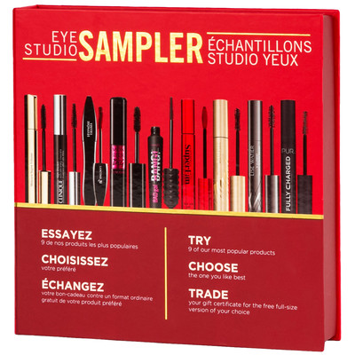 shoppers drug mart eye studio sampler icangwp blog