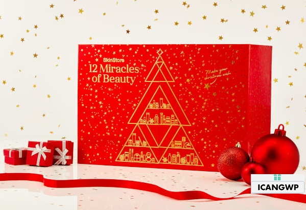 skinstore advent calendar 2018 beauty advent calendar 2018 icangwp blog.jpg