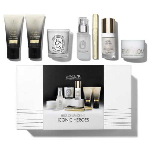space nk beauty box space nk best of space nk iconic holiday beauty 2018 icangwp blog