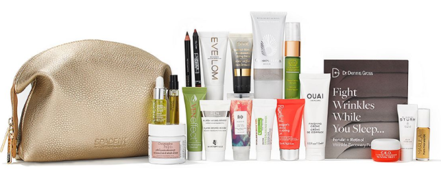 Space NK Gift with any  175 Space NK purchase icangwp blog oct 2018.png
