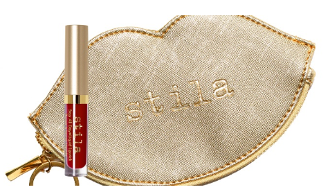 Stila Cosmetics Official Site Beauty Cosmetics Makeup Stila