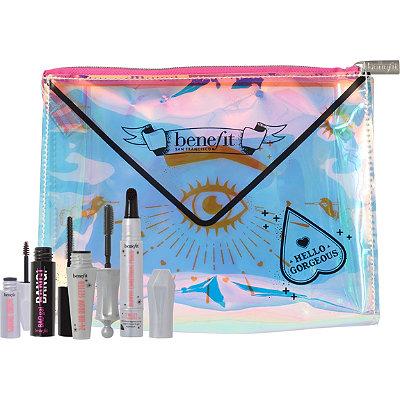 ulta beauty break 5pc gift w 60 icangwp blog