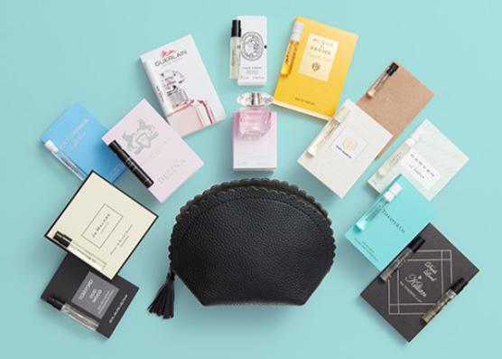 Women s Fragrance Perfume Nordstrom icangwp blog