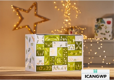 yves rocher advent calendar 2018 beauty advent calendar 2018 icangwp beauty blog.jpg