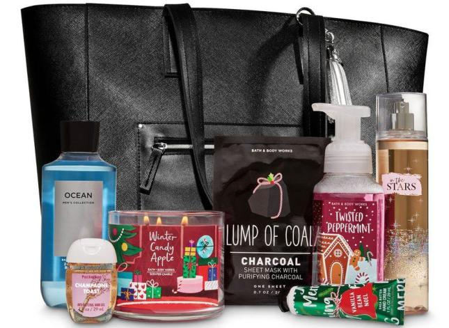 Bath-Body-Works-Tote-2018