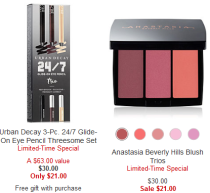 Beauty 48 Hour Sale Macy s icangwp blog