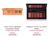 Beauty 48 Hour Sale Macys