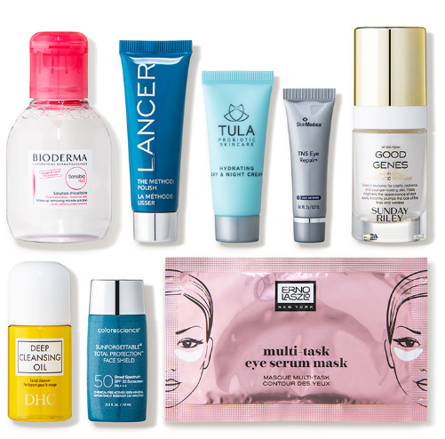 BeautyFIX Best of Dermstore Holiday Kit   Dermstore icangwp blog.png