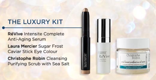 bluemercury Cyber Beauty Week starts NOW icangwp beauty blog