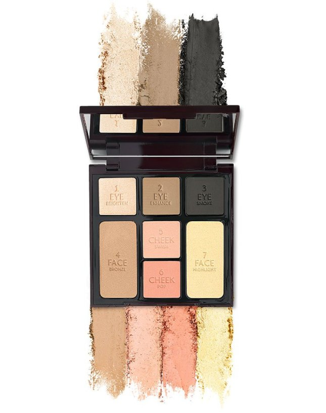 charlotte-tilbury-instant-look-in-a-palette-smokey-swatches