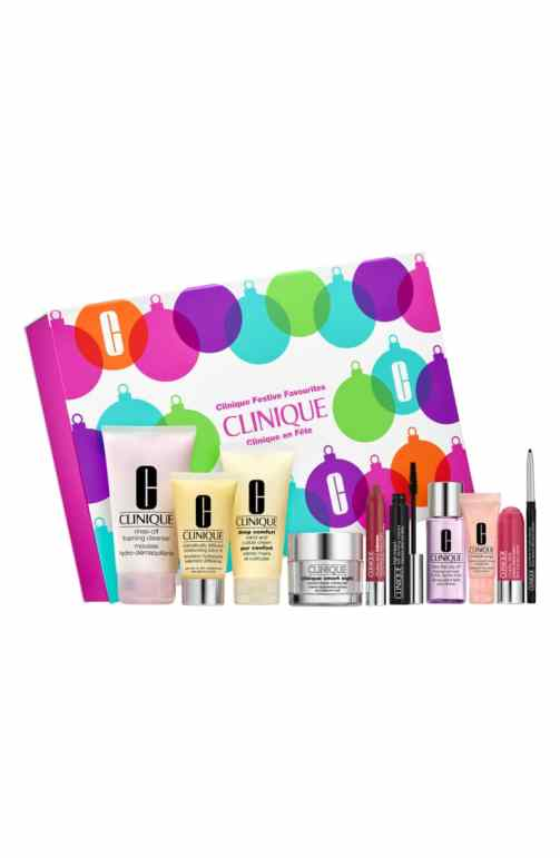 clinique festive favorites collection nordstrom icangwp blog.jpeg