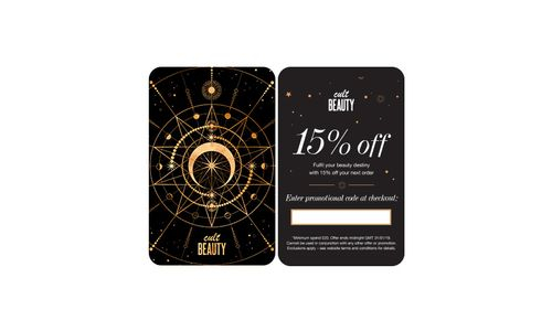 cult free gift card xmas18 icangwp blog