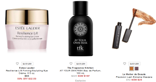 Cyber Monday Beauty Deals at Neiman Marcus icangwp blog