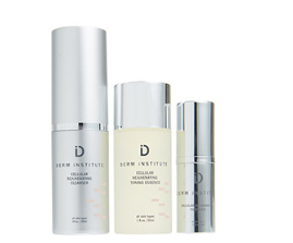 derm institute Gift with Purchase Nordstrom