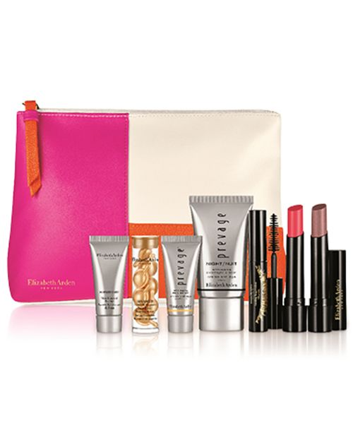Five Latest GWP At Space NK And 15% Off Everything Beauty