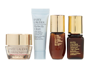 estee Gift with Purchase deluxe Nordstrom icangwp blog