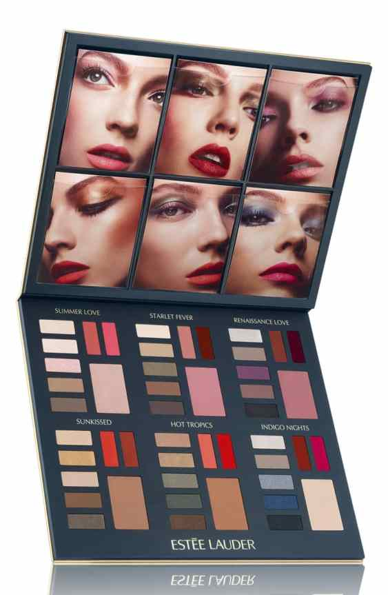 estee lauder color portfolio collection purchase with purchase estee lauder holiday icangwp blog