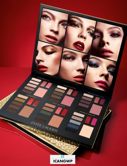estee lauder color portfolio purchase with purchase stage stores icangwp blog