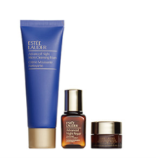 estee lauder Gift with Purchase Nordstrom black friday icangwp blog