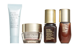 estee lauder Gift with Purchase Nordstrom black friday