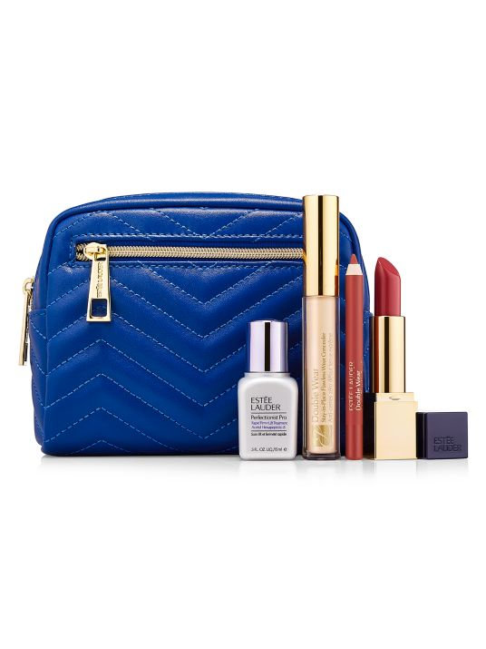 estee lauder gift with purchase saks icangwp blog nov 2018