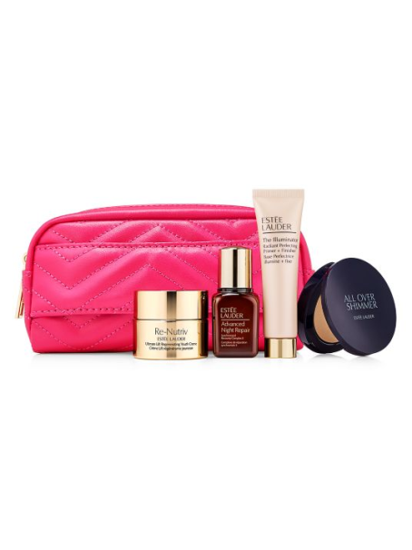 estee lauder gift with purchase saks icangwp blog