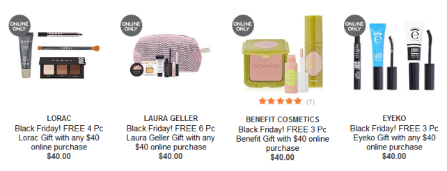 Gifts with Purchase   Ulta Beauty.png