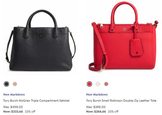 Handbags Accessories Sale Nordstrom