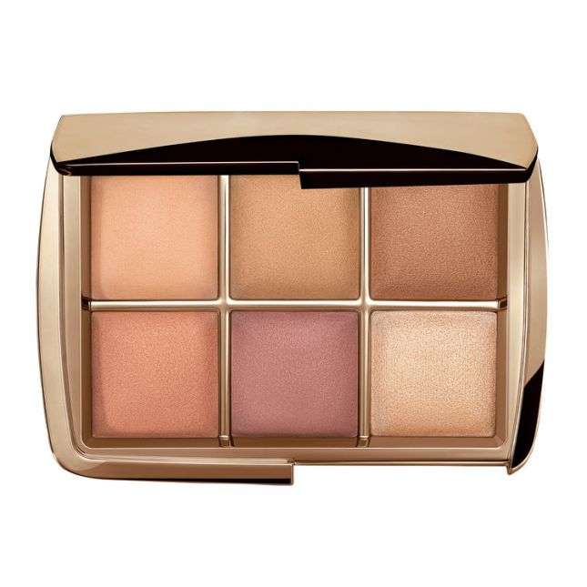 HOURGLASS ambient lighting edit unlocked icangwp space nk
