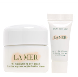 la mer Gift with Purchase Nordstrom icangwp blog