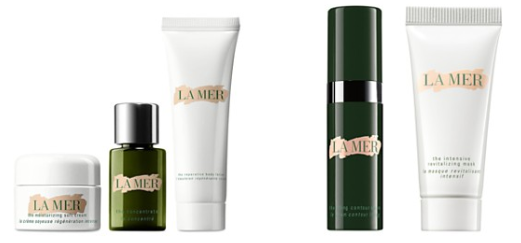 La Mer Shop All Bloomingdale s