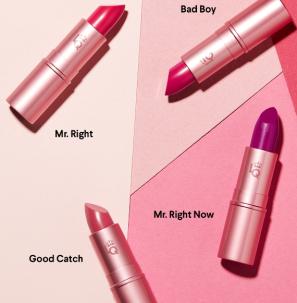 lipstick queen free gift icangpw blog