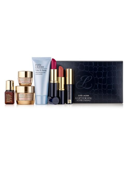 lord and taylor 7pc estee lauder gwp black friday 2018 icangwp blog
