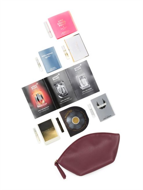 lord and taylor gift with purchase .png