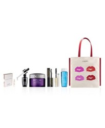 macys 7pc lancome gift w purchase icangwp blog nov 2018