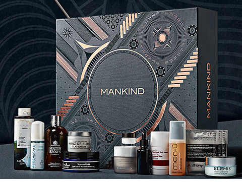 Mankind advent calendar 2018 icangwp blog   Male Grooming   Free Delivery.png