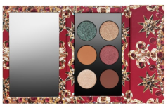 MTHRSHP Sublime Bronze Temptation Eyeshadow Palette PAT McGRATH LABS Sephora icangwp blog