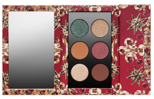 MTHRSHP Sublime Bronze Temptation Eyeshadow Palette PAT McGRATH LABS Sephora icangwp blog