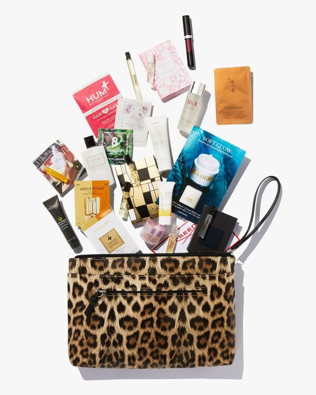efd469a4259 HOT  Neiman Marcus Cyber Week Beauty Sale and Free Gift Bag and Big ...