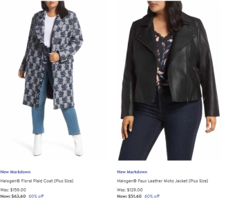 Plus Size Clothing Sale Nordstrom icangwp blog
