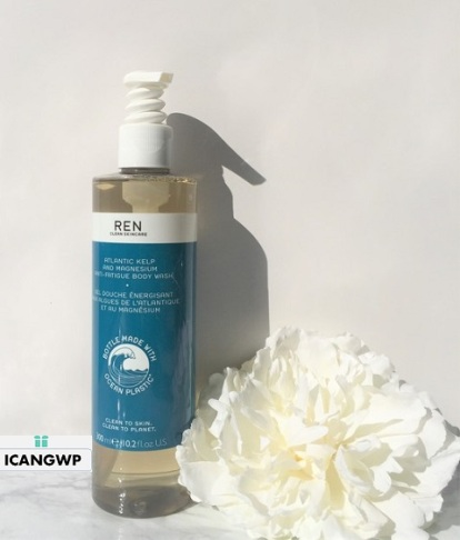 REN Atlantic Kelp Magnesium Anti Fatigue Body Wash review by icangwp blog.JPG-resized