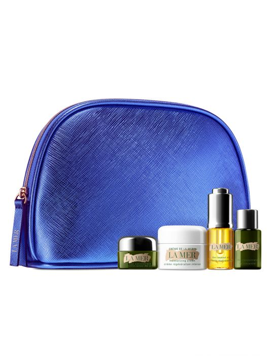 saks la mer gift with purchase icangwp blog