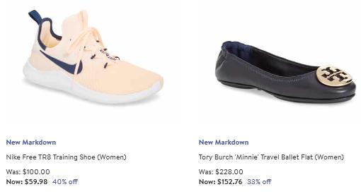 Sale Women s Shoe Sales Nordstrom
