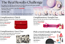Sephora Coupons tatcha Promo Codes Coupon Codes Sephora