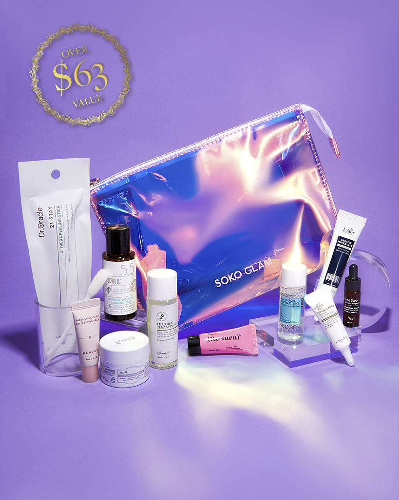 Details: Save on cutting-edge formulas that help protect, smooth, firm and renew your skin for youthful radiance. Receive Free Gifts, plus Free Shipping, when you take advantage of this limited-time offer.