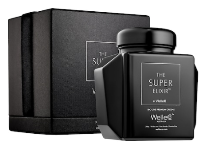 The Super Elixir WelleCo Sephora