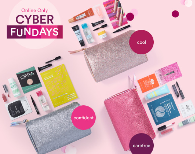 ulta cyber fundays bag.png