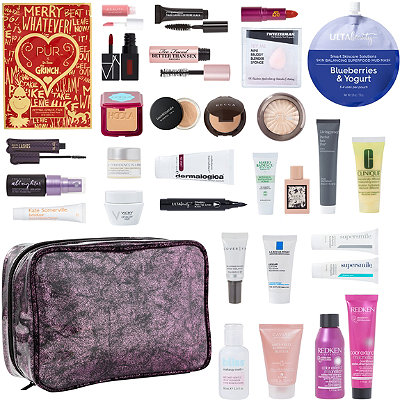ulta gwp 30pc w 150 icangwp blog