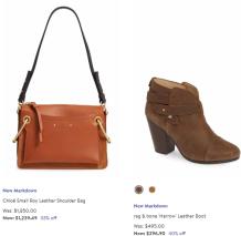 Women s Designer Sale Nordstrom icangwp beauty blog