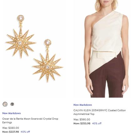 Women s Designer Sale Nordstrom